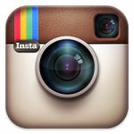 Make Money blogging via Instagram traffic.