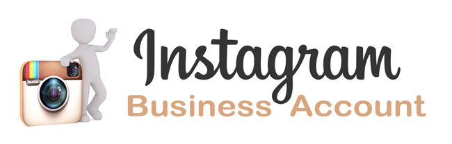 Get an Instagram Business Account to make more money.
