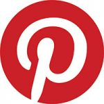 Make money blogging via Pinterest promotion.